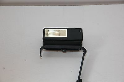 Kodak Instant Flash Model C