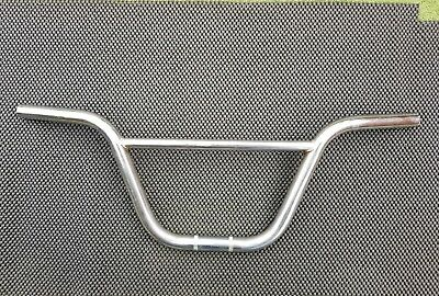 Vintage Bmx chromo handle bars