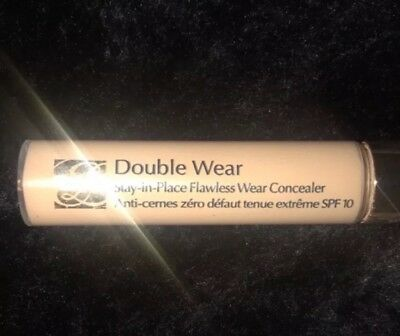Estee Lauder Double Wear Concealer Light Medium (cool)
