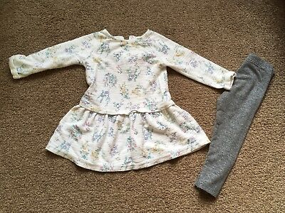 Girls Next Outfits 2-3 Years