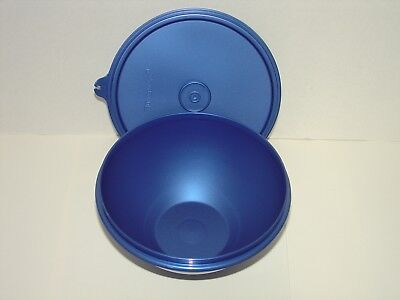"Tupperware 6-1/4""  Wonderlier® bowl"