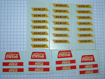 Railway 00 Decals/transfers-Very Special Offer