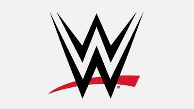 Wwe Network Account With 1 Year Warranty