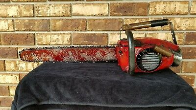 Evil Dead Army Of Darkness Ash Vs Evil Dead Chainsaw With Sound