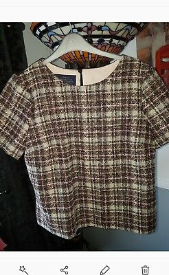 laura ashley size 14