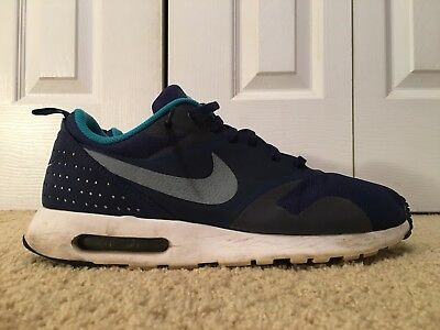 Nike Air Max 93 Men's Shoes from MyShoeSpot at SHOP.COM