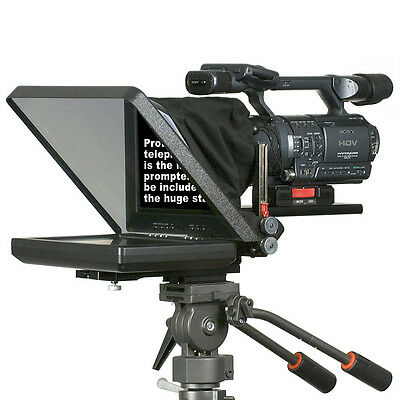 Prompter People ProLine 12 High Bright
