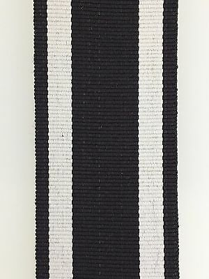 Germany/German WWI Iron Cross 1914 ribbon