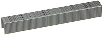 Duo Fast 5018C 20 Gauge Galvanized Staple 1/2-Inch Crown x 9/16-Inch Length, ...