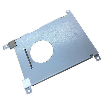 Hard Drive Caddy HDD Bracket For Dell Latitude E5430 R1U5