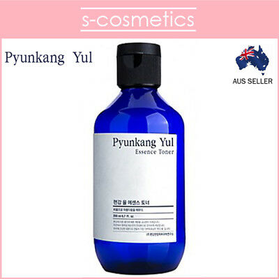 [PYUNKANG YUL] Essence Toner 100ml / 200ml