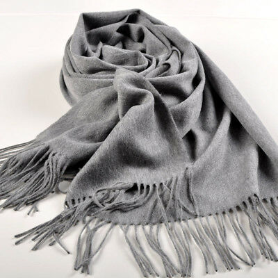 Cashmere shawl Woman's 100%cashmere wrap for Travel Extra Large shawl for winter