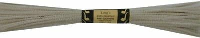 """32 Pack 12"""" Extra Long Super Absorbent Big Ben Churchwarden Pipe Cleaners - 7600"""