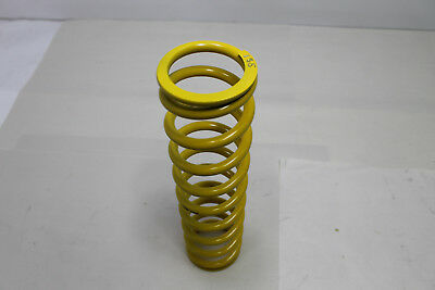 "New AFCO Afcoil 14"" 185lbs Coil Over Spring P/N 24185"