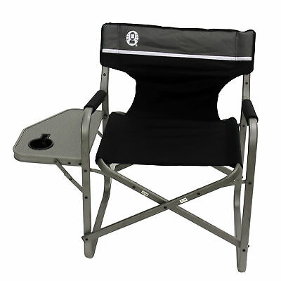 COLEMAN 2000020293 Chair Deck W/table