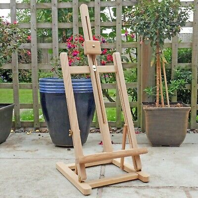 Vintage Rustic Wall Shelves Hanging Cabinets Wooden Shelf Shabby Chic Storage