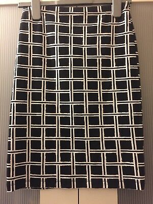 New Look Girls Pencil Skirt, Age 10-11 Years