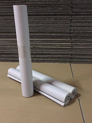Packpapier Rolle 15 * 0,5 m