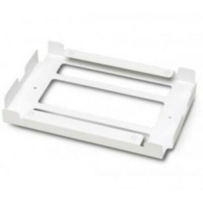 NEW ATDEC SPINS072-32 13SPINS072-32 SPACEPOLE INSERT FOR IPAD AIR 2 - WHITE.d.
