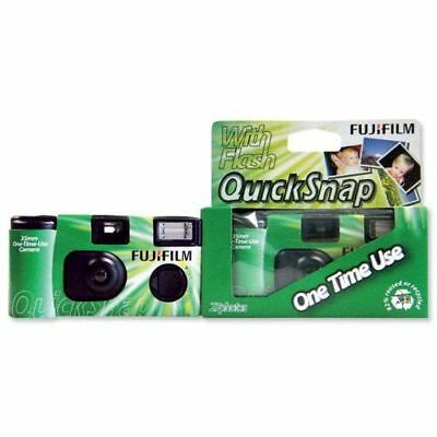 3 Disposable Cameras With Flash Disposable Wedding Supplies Camera Photo Film