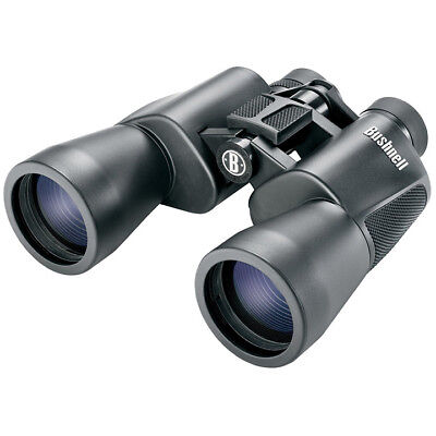 VISTA 131650C  BUSHNELL 16 x 50mm POWERVIEW BINOCULARS