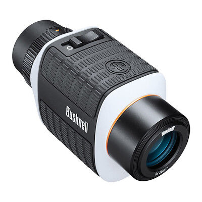Vista 180825  Bushnell Stableview Monocular With Image Stabilization 8X25Mm W...