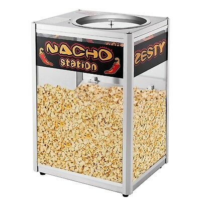 Great Northern popcorn Station Commercial Grade Nacho Warmer