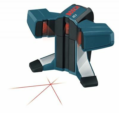 Bosch GTL3 - Tile and Square Layout Laser