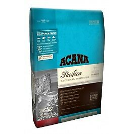 Acana Regionals Cat Pacifica 5.4 kg