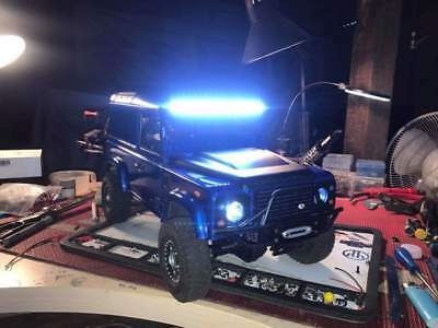 110 scale rc light bar led for axial scx10 jeep wra tamiya fj rc4wd 110 scale rc light bar led for axial scx10 jeep wra tamiya fj rc4wd aloadofball Image collections