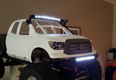 110 scale rc light bar led for axial scx10 honcho tamiya tundra 110 scale rc light bar led for axial scx10 honcho tamiya tundra body or aloadofball Image collections