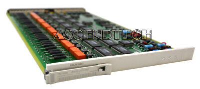 Avaya Lucent Tn746B Analog Line 16-Port Circuit Pack Board Card Tn746B V16 Usa