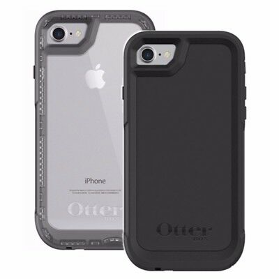 """OtterBox PURSUIT Series Phone Case For Apple iPhone 7 & iPhone 8 (4.7"""")"""