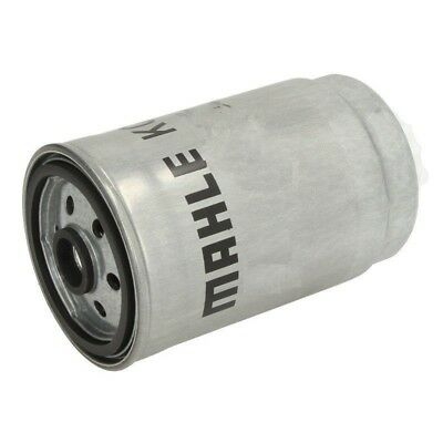 LAND ROVER DEFENDER DISCOVERY 2.5 TD5 FUEL FILTER lg ;;;