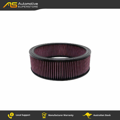 K&N E-1690 Replacement Air Filter