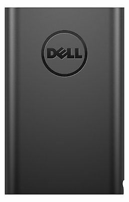 Dell Power Companion 18000 mAh PW7015L Power Bank Ultrabooks, Notebook, Tablets