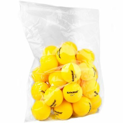 Babolat Soft Foam Bag 36 Pack