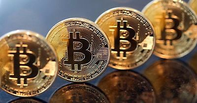 Bitcoin 0.002 (BTC) MOST SECURE! FASTEST ON EBAY 0.002 bitcoin