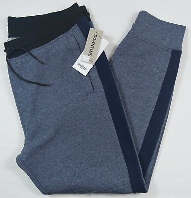 ef3f637e10 Kenneth Cole Reaction  4595 NEW Men Downtime Essentials Lounge Pants MSRP   79.50