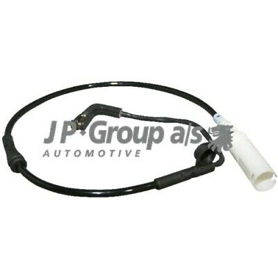 JP GROUP Sensor, Bremsbelagverschleiß JP Group