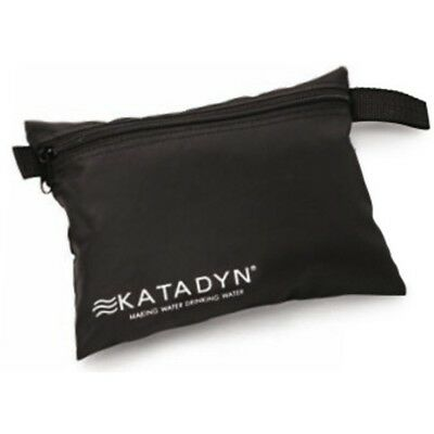 Katadyn Spare - Carrying Bag For Hiker Pro Filter