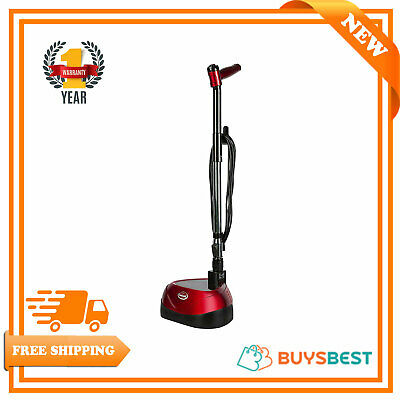 Ewbank Lightweight Floor Polishing Machine With Telescopic Handle 160W - EW0170