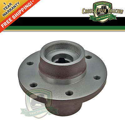 519278M91 NEW Front Hub For Massey Ferguson 135 150 165 175 230 235 245 255+