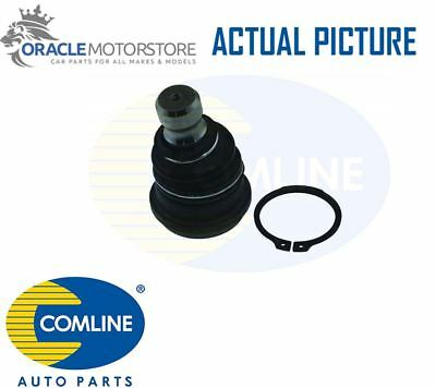 New Genuine Ruville Ball Joint 925104 Top Quality