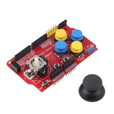 Bluetooth Wireless FR4 Erweiterungsboard Game Development Module für