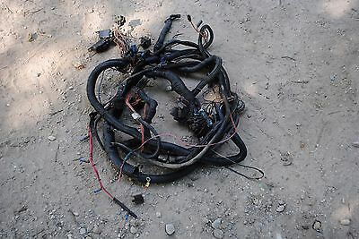 bobcat rear wiring harness - $44.99 | picclick s300 bobcat wiring diagram 2003 873 bobcat wiring harness