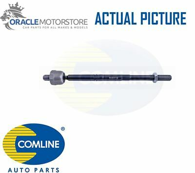 COMLINE FRONT TIE ROD AXLE JOINT TRACK ROD OE REPLACEMENT CTR3108