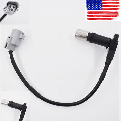 New Crankshaft Position Sensor for Toyota 4Runner T100 Tacoma 90919-05016 USA