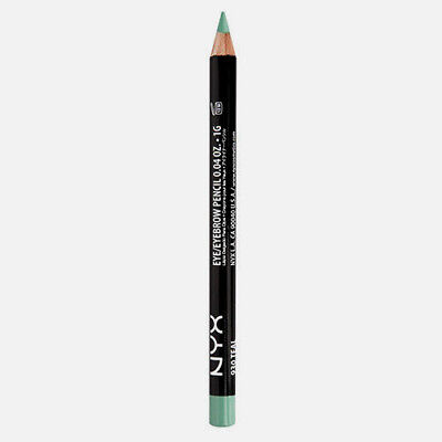 NYX Eye Pencil - New - Colour: Teal 930