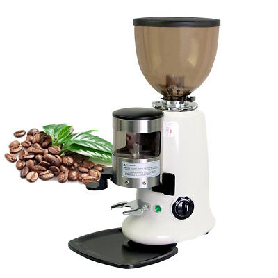 Coffee grinder Commercial pulverizer thickness can be adjust CE extract powder